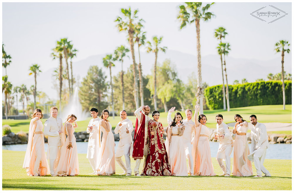 PR-Double-Tree-Hilton-Palm-Springs-Indian-Wedding-43.jpg
