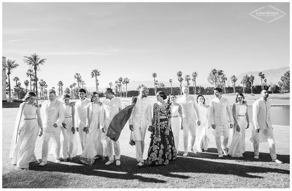PR-Double-Tree-Hilton-Palm-Springs-Indian-Wedding-44.jpg