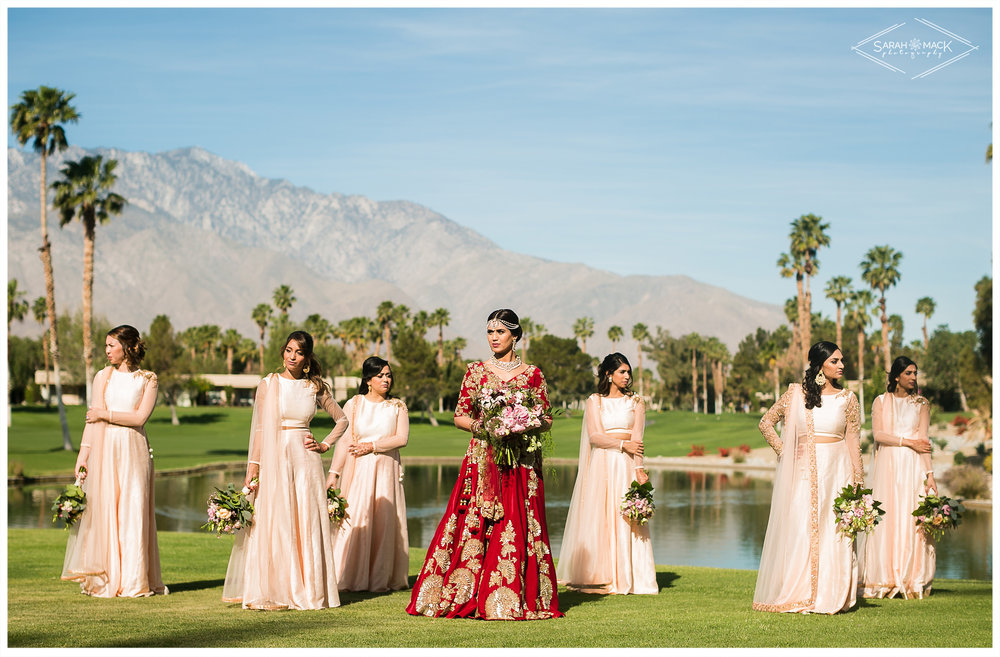 PR-Double-Tree-Hilton-Palm-Springs-Indian-Wedding-47.jpg