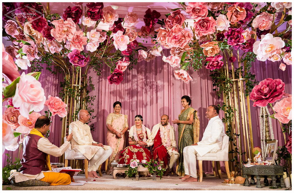 PR-Double-Tree-Hilton-Palm-Springs-Indian-Wedding-59.jpg