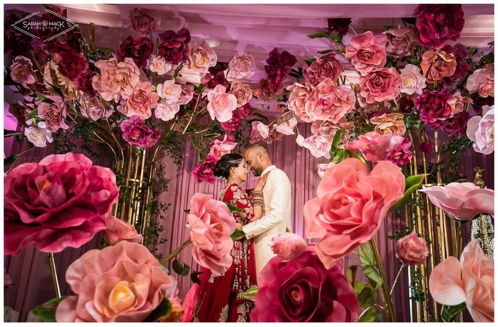 PR-Double-Tree-Hilton-Palm-Springs-Indian-Wedding-66.jpg