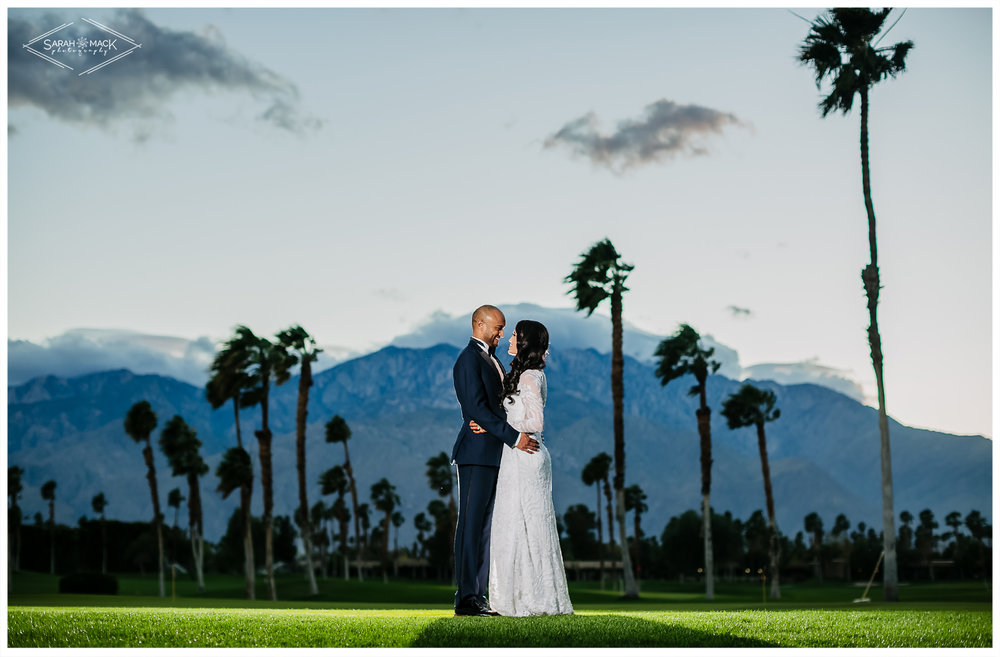 PR-Double-Tree-Hilton-Palm-Springs-Indian-Wedding-79.jpg