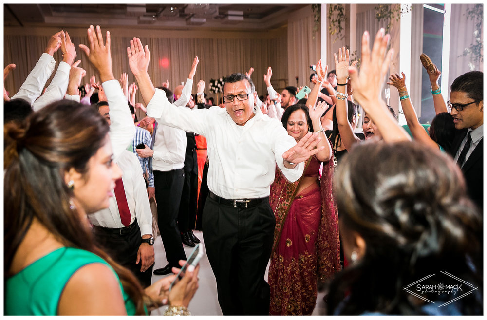 PR-Double-Tree-Hilton-Palm-Springs-Indian-Wedding-93.jpg