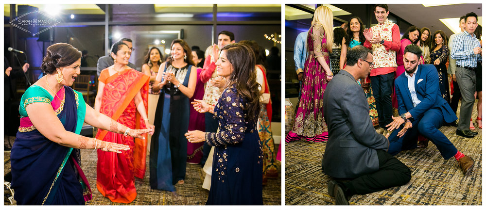 PR-Double-Tree-Hilton-Palm-Springs-Indian-Wedding-14.jpg