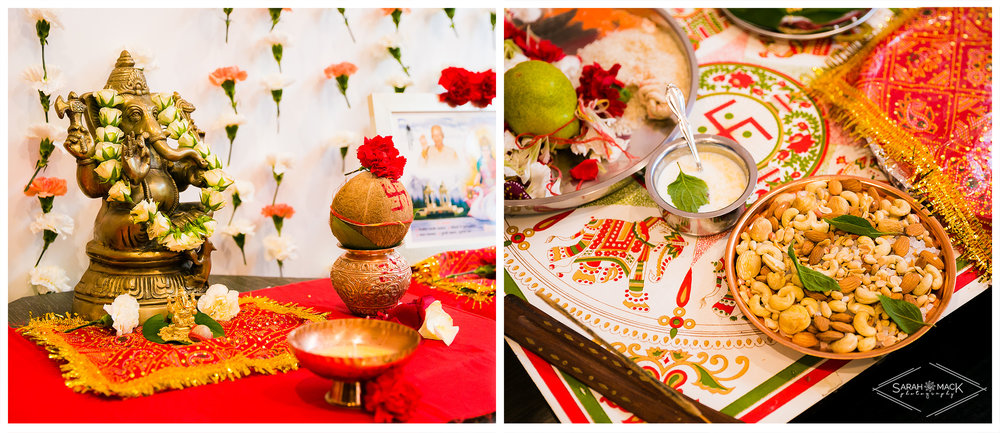 PR-Irvine-Ganesh-Pooja-Indian-Wedding-Photography-4.jpg