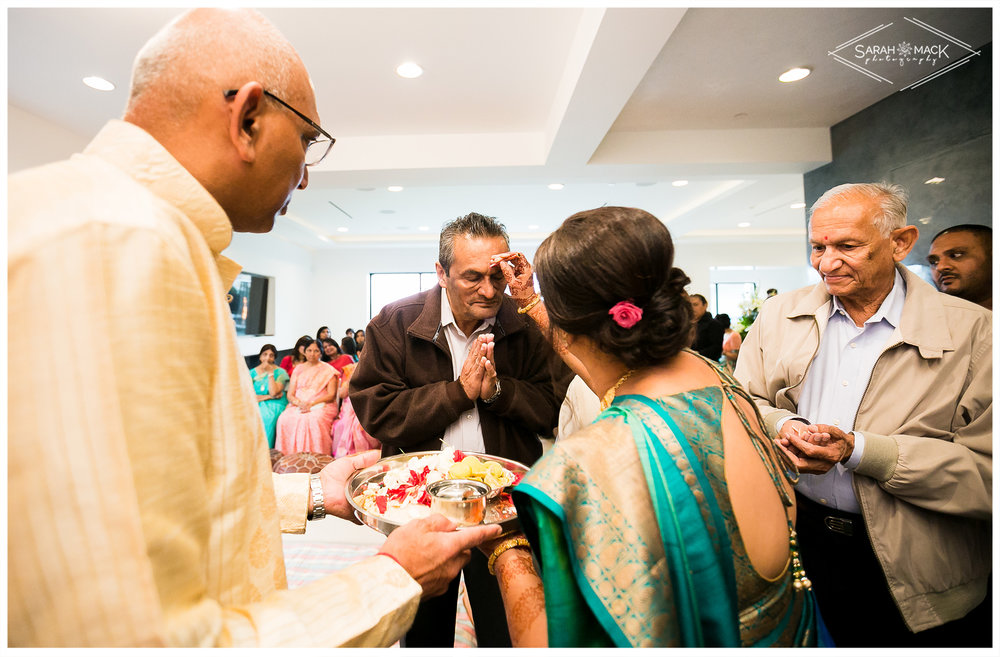PR-Irvine-Ganesh-Pooja-Indian-Wedding-Photography-8.jpg