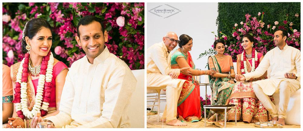 PR-Irvine-Ganesh-Pooja-Indian-Wedding-Photography-19.jpg