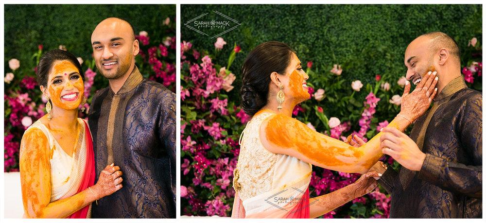 PR-Irvine-Ganesh-Pooja-Indian-Wedding-Photography-23.jpg