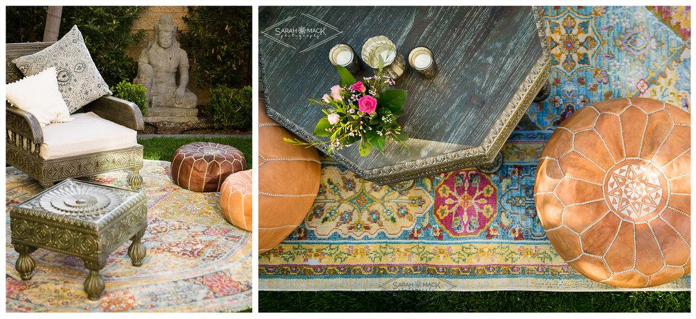 PR-Irvine-Mendhi-Indian-Wedding-Photography-3.jpg