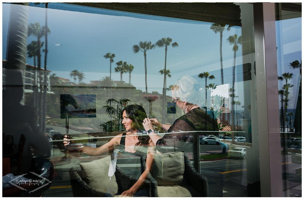 TE-Ole-Hanson-Beach-Club-San-Clemente-Wedding-Photography-5.jpg