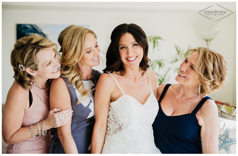 TE-Ole-Hanson-Beach-Club-San-Clemente-Wedding-Photography-8.jpg