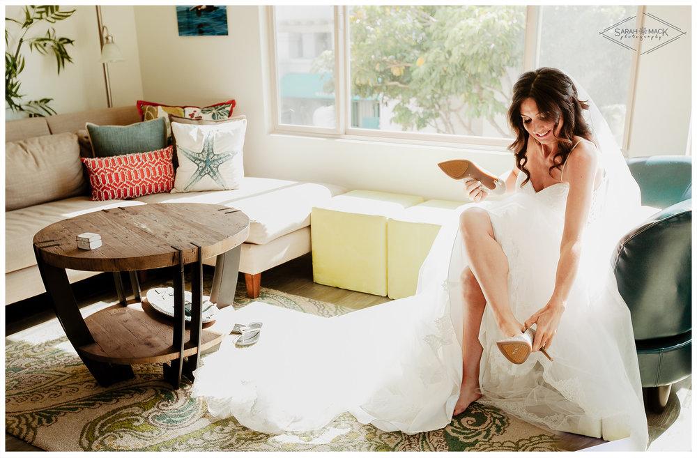 TE-Ole-Hanson-Beach-Club-San-Clemente-Wedding-Photography-9.jpg