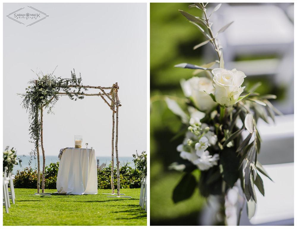 TE-Ole-Hanson-Beach-Club-San-Clemente-Wedding-Photography-12.jpg