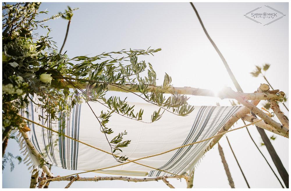 TE-Ole-Hanson-Beach-Club-San-Clemente-Wedding-Photography-13.jpg