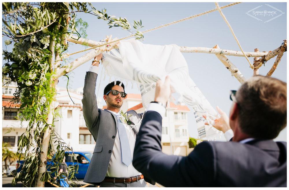 TE-Ole-Hanson-Beach-Club-San-Clemente-Wedding-Photography-14.jpg