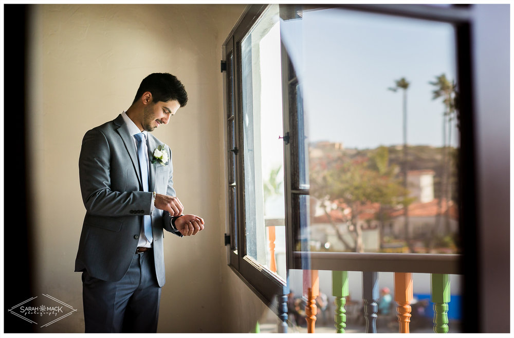 TE-Ole-Hanson-Beach-Club-San-Clemente-Wedding-Photography-17.jpg