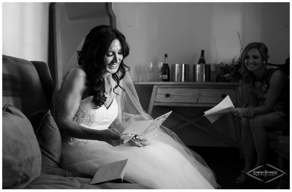 TE-Ole-Hanson-Beach-Club-San-Clemente-Wedding-Photography-18.jpg