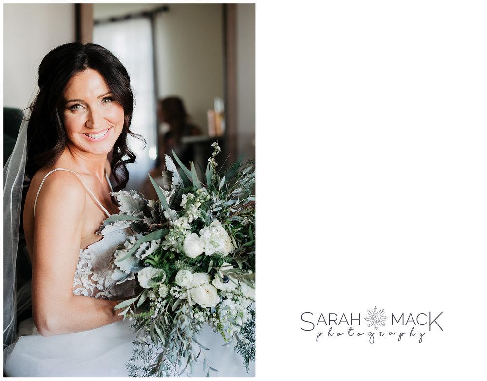 TE-Ole-Hanson-Beach-Club-San-Clemente-Wedding-Photography-20.jpg