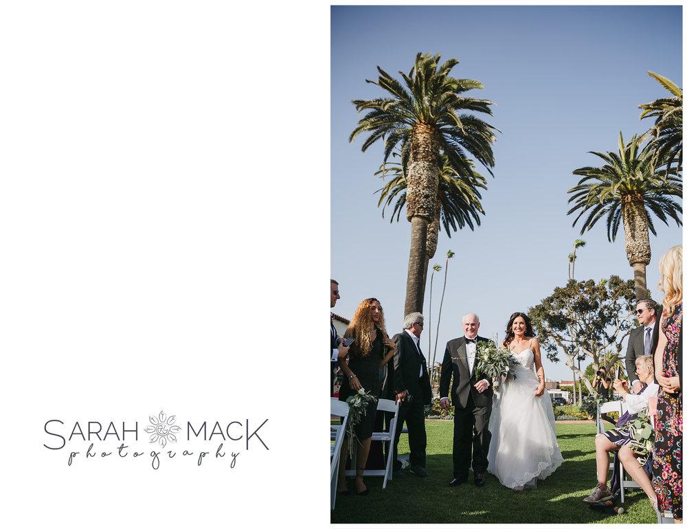 TE-Ole-Hanson-Beach-Club-San-Clemente-Wedding-Photography-21.jpg