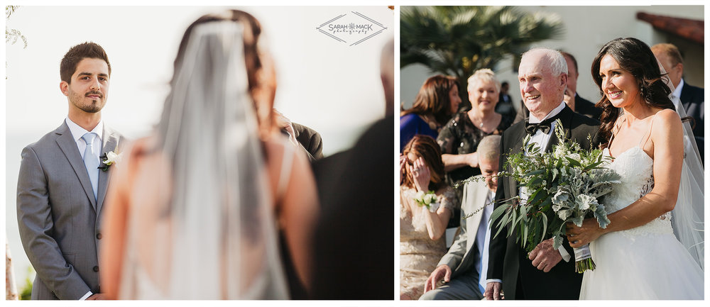 TE-Ole-Hanson-Beach-Club-San-Clemente-Wedding-Photography-22.jpg