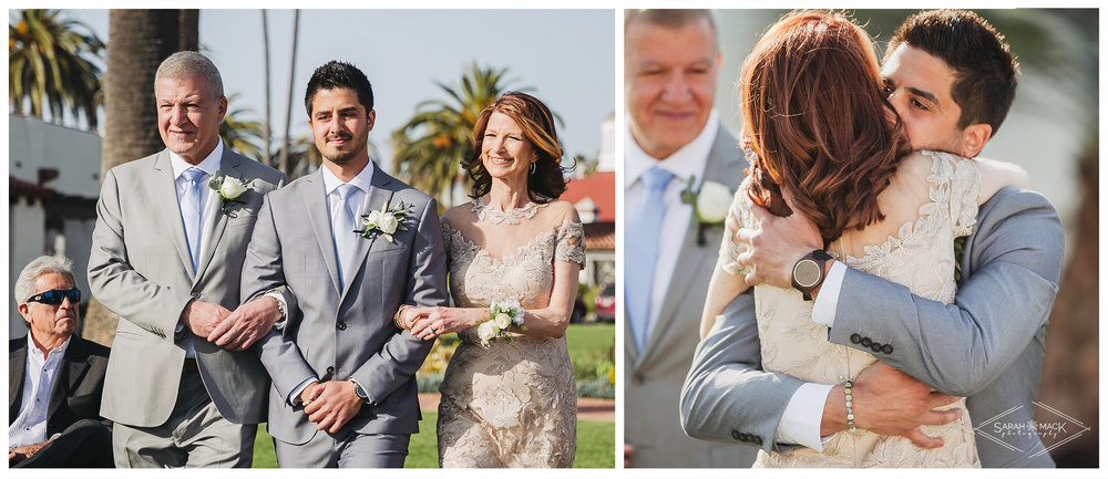 TE-Ole-Hanson-Beach-Club-San-Clemente-Wedding-Photography-23.jpg