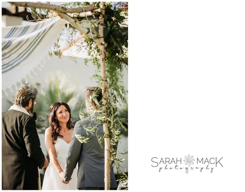 TE-Ole-Hanson-Beach-Club-San-Clemente-Wedding-Photography-26.jpg