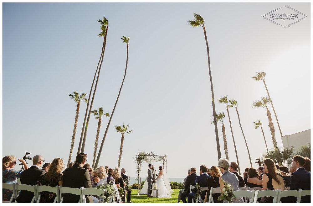 TE-Ole-Hanson-Beach-Club-San-Clemente-Wedding-Photography-27.jpg