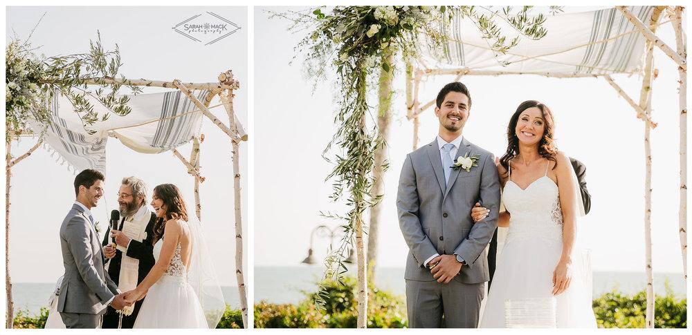 TE-Ole-Hanson-Beach-Club-San-Clemente-Wedding-Photography-28.jpg