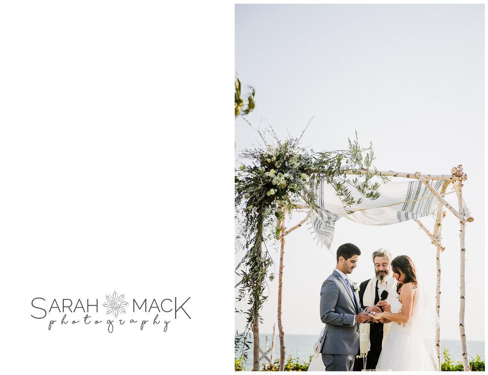 TE-Ole-Hanson-Beach-Club-San-Clemente-Wedding-Photography-30.jpg