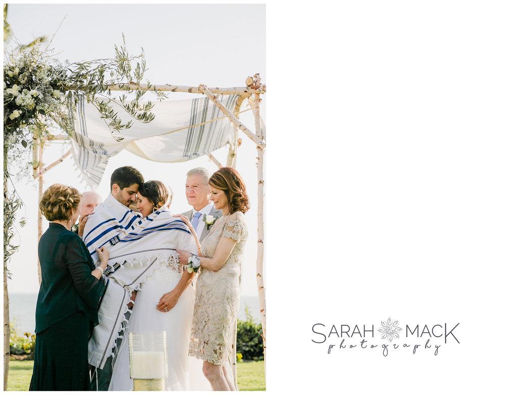 TE-Ole-Hanson-Beach-Club-San-Clemente-Wedding-Photography-31.jpg