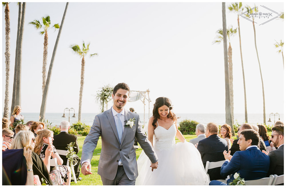 TE-Ole-Hanson-Beach-Club-San-Clemente-Wedding-Photography-33.jpg