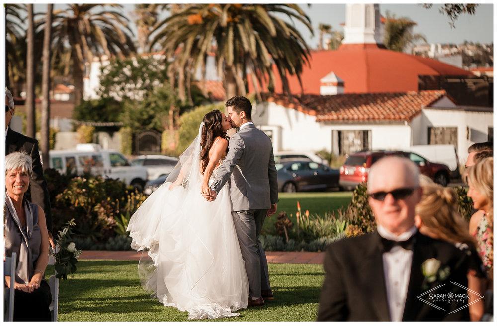 TE-Ole-Hanson-Beach-Club-San-Clemente-Wedding-Photography-34.jpg