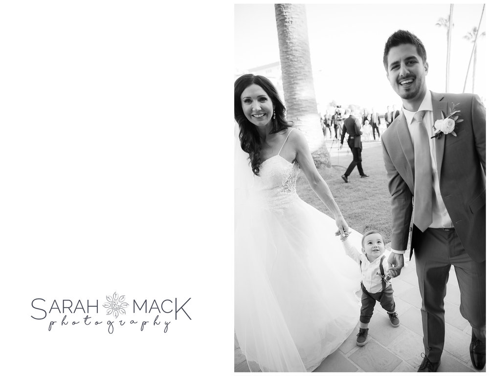 TE-Ole-Hanson-Beach-Club-San-Clemente-Wedding-Photography-35.jpg