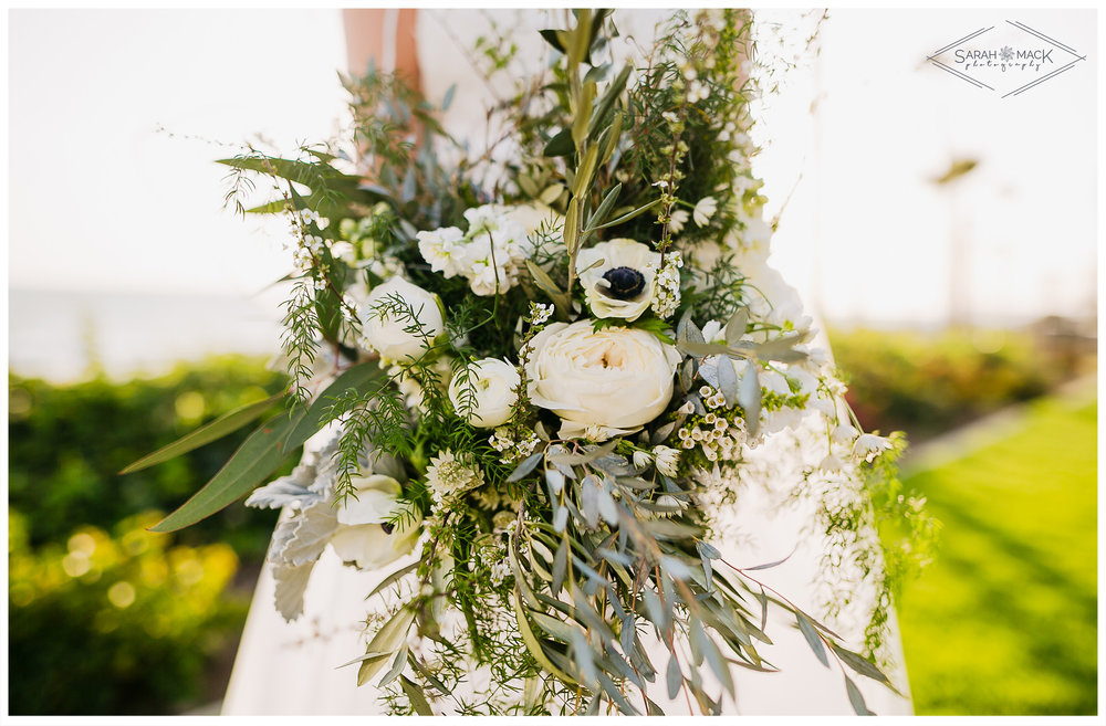 TE-Ole-Hanson-Beach-Club-San-Clemente-Wedding-Photography-38.jpg