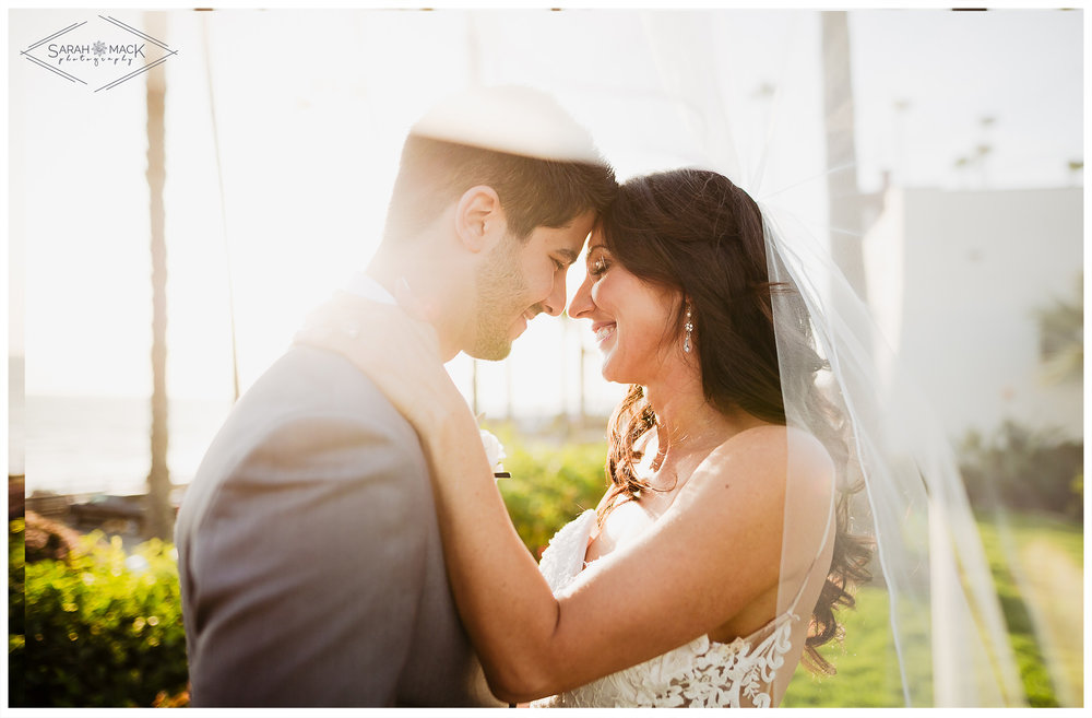 TE-Ole-Hanson-Beach-Club-San-Clemente-Wedding-Photography-40.jpg