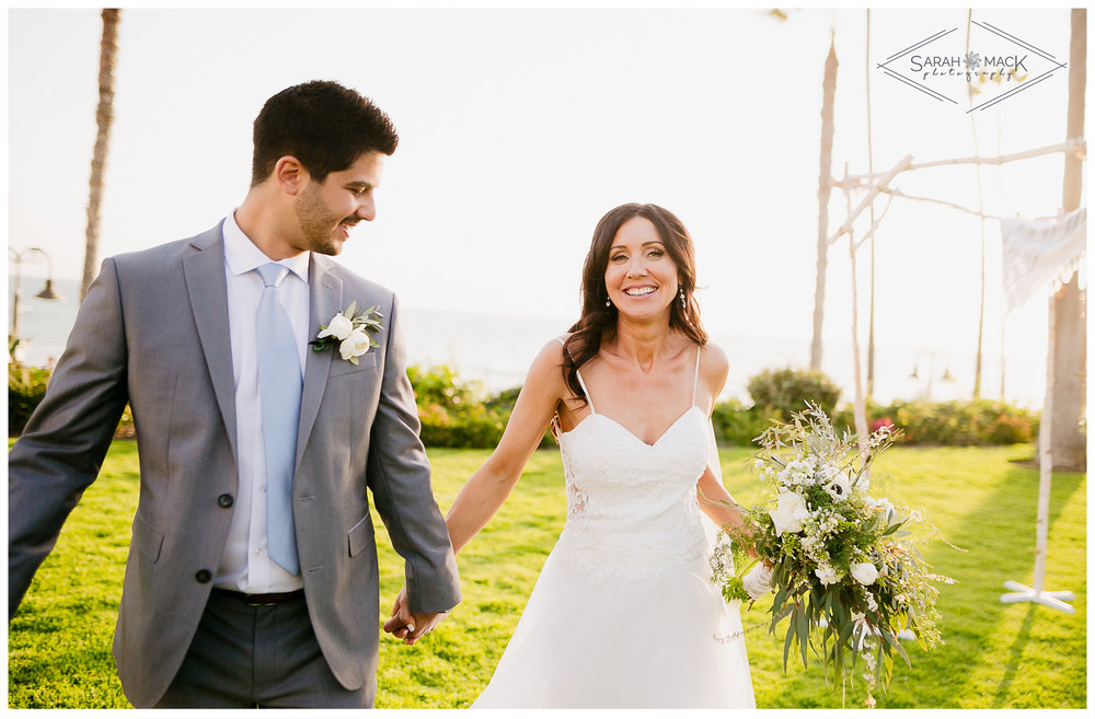 TE-Ole-Hanson-Beach-Club-San-Clemente-Wedding-Photography-41.jpg