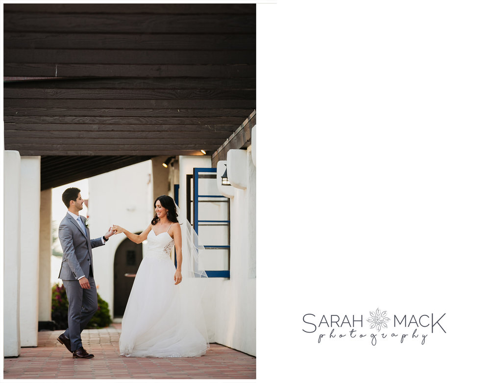 TE-Ole-Hanson-Beach-Club-San-Clemente-Wedding-Photography-46.jpg