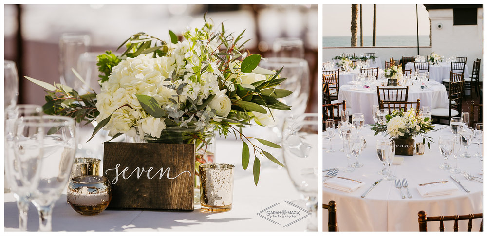 TE-Ole-Hanson-Beach-Club-San-Clemente-Wedding-Photography-48.jpg