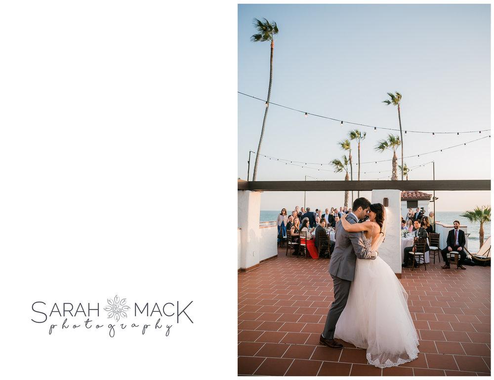 TE-Ole-Hanson-Beach-Club-San-Clemente-Wedding-Photography-52.jpg