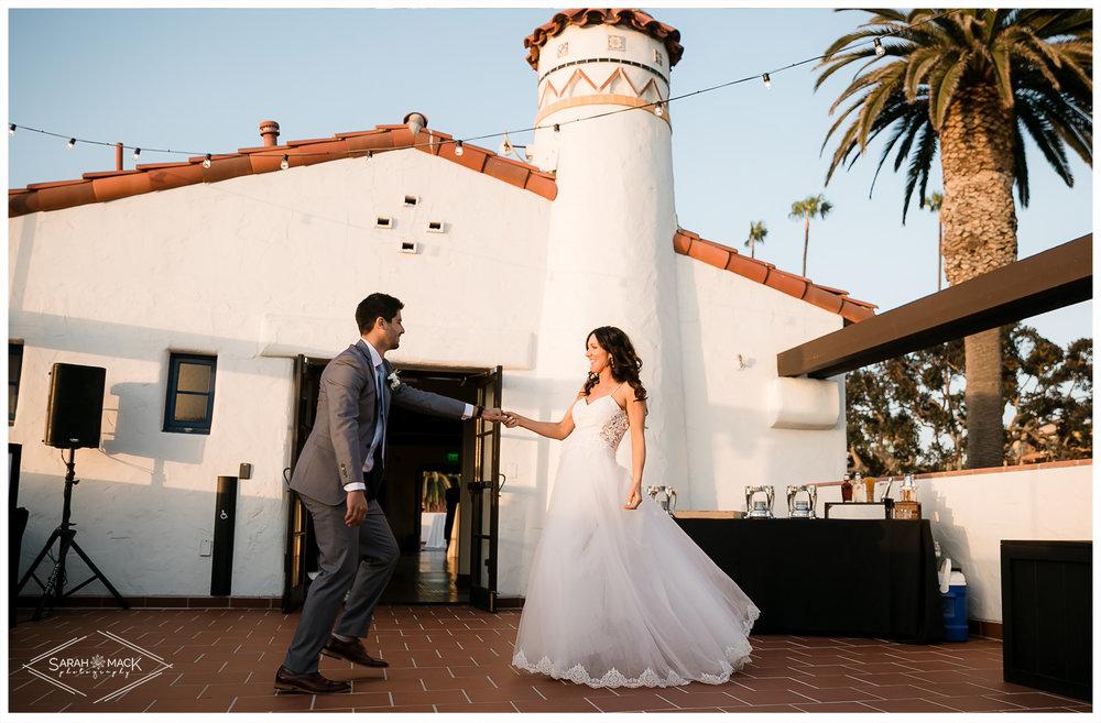 TE-Ole-Hanson-Beach-Club-San-Clemente-Wedding-Photography-51.jpg