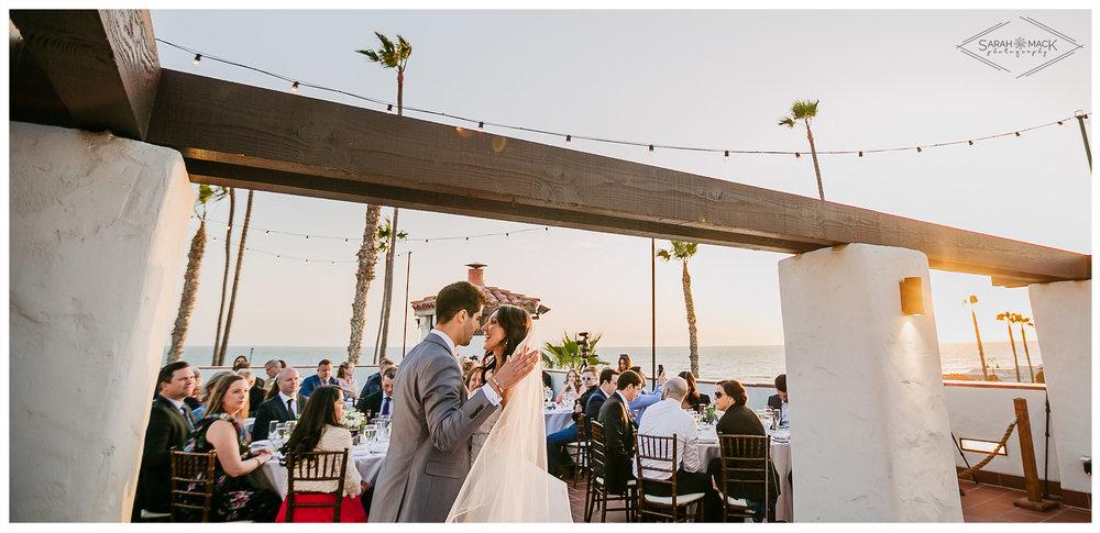 TE-Ole-Hanson-Beach-Club-San-Clemente-Wedding-Photography-54.jpg