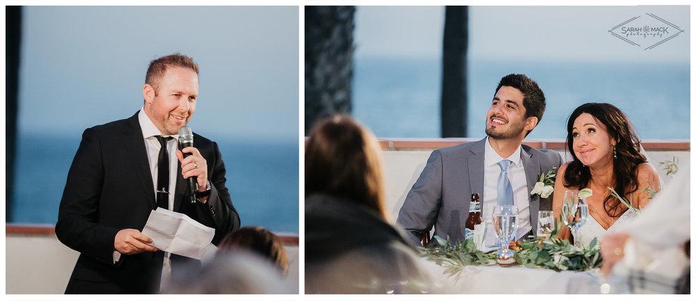TE-Ole-Hanson-Beach-Club-San-Clemente-Wedding-Photography-57.jpg