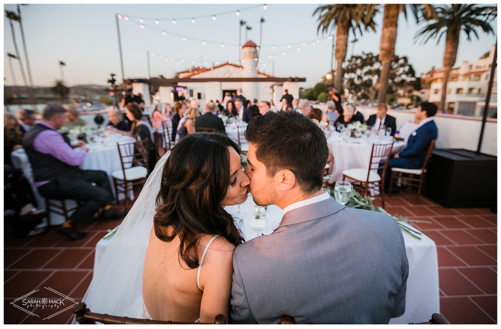 TE-Ole-Hanson-Beach-Club-San-Clemente-Wedding-Photography-56.jpg