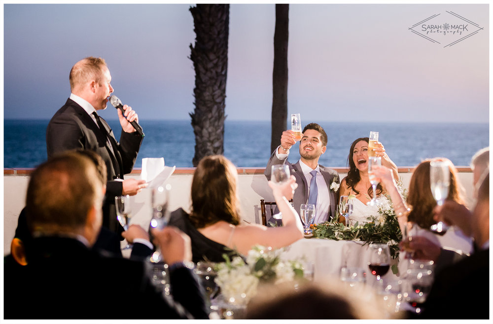 TE-Ole-Hanson-Beach-Club-San-Clemente-Wedding-Photography-58.jpg