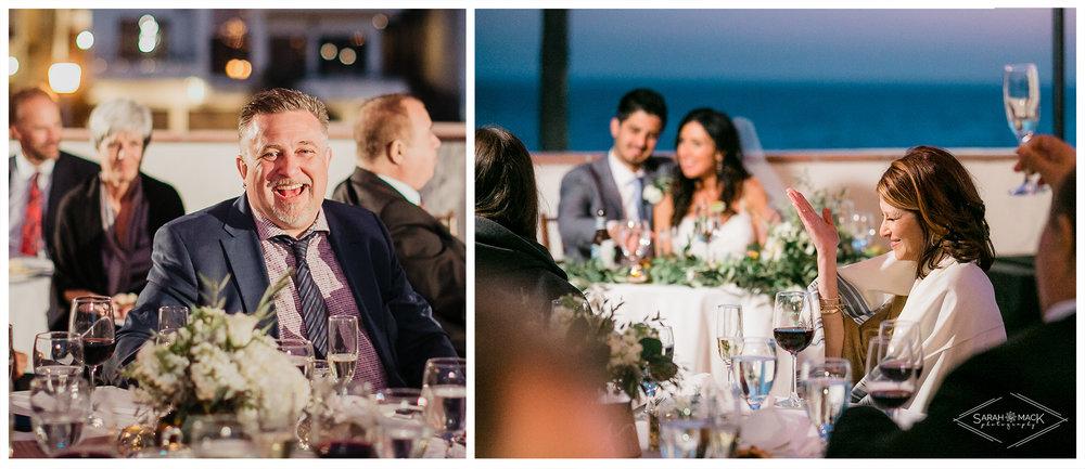 TE-Ole-Hanson-Beach-Club-San-Clemente-Wedding-Photography-59.jpg