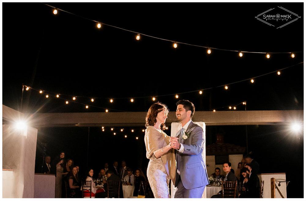 TE-Ole-Hanson-Beach-Club-San-Clemente-Wedding-Photography-61.jpg