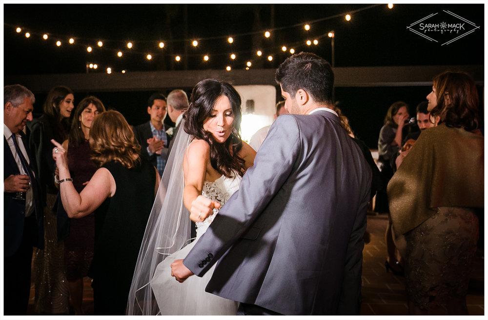 TE-Ole-Hanson-Beach-Club-San-Clemente-Wedding-Photography-64.jpg