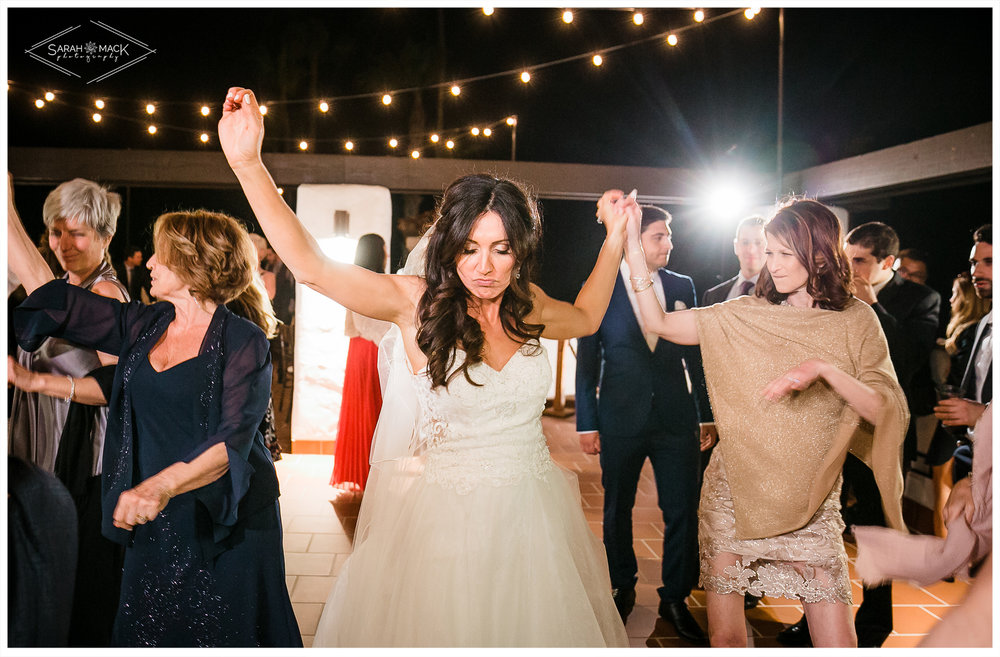 TE-Ole-Hanson-Beach-Club-San-Clemente-Wedding-Photography-69.jpg