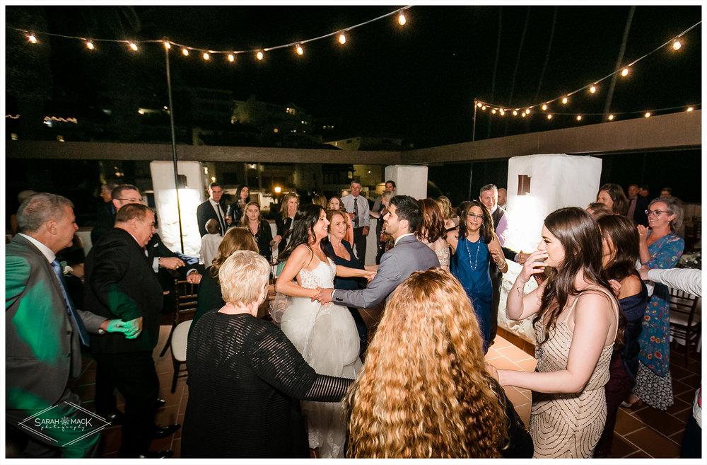 TE-Ole-Hanson-Beach-Club-San-Clemente-Wedding-Photography-72.jpg