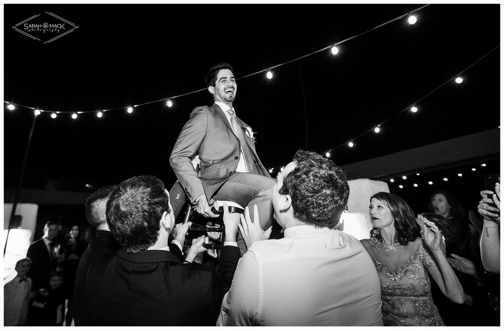 TE-Ole-Hanson-Beach-Club-San-Clemente-Wedding-Photography-73.jpg